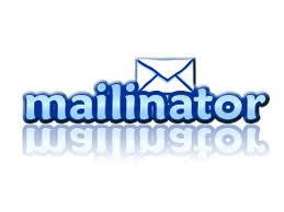 Account di posta usa e getta, Mailinator.