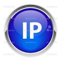 Free IP scanner – come trovare indirizzo IP