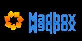 The MadBox