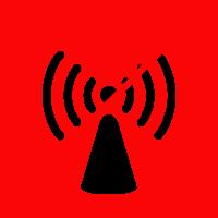 Mancanza segnale wifi