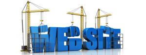 restyling-siti-web