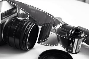Fotografo Photogeek